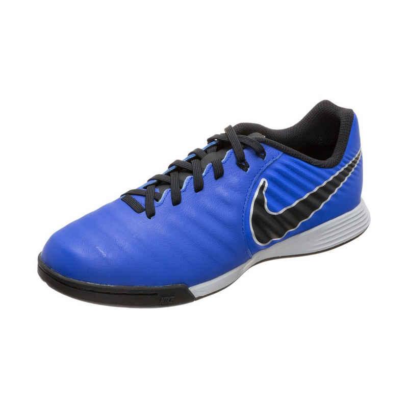 Nike »Legendx Vii Academy« Fußballschuh