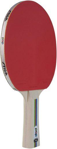 STIGA Tischtennisschläger »Pop Speeder«