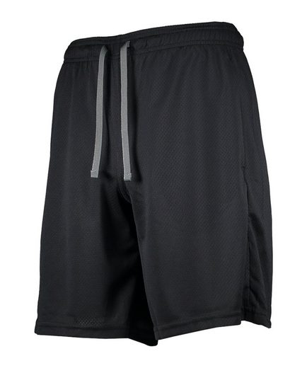 Under Armour® Laufshorts »Tech Mesh Short«