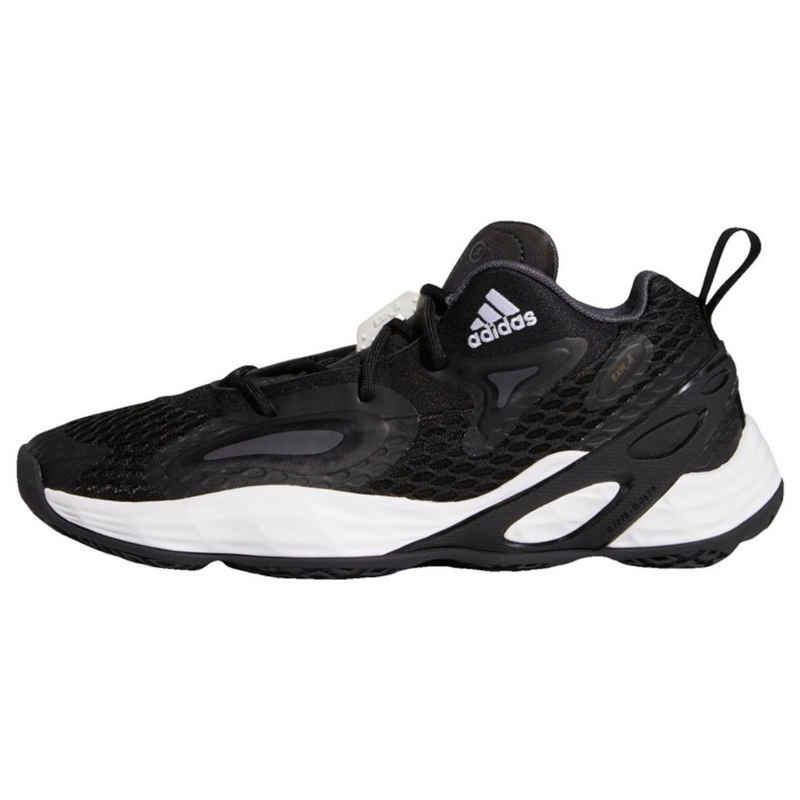 adidas Performance »Exhibit A Basketballschuh« Fitnessschuh