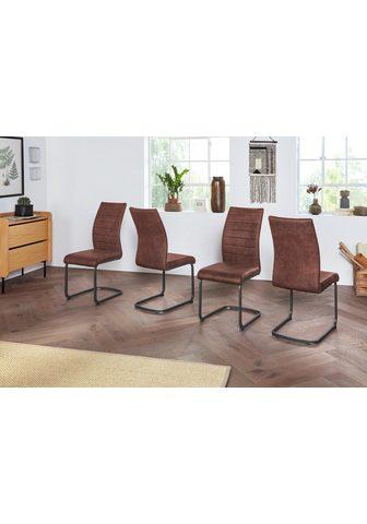 HELA Valgomojo kambario kėdė »Katrin« (2 ar...