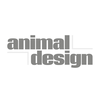 animal-design