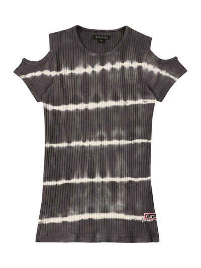 STACCATO T-Shirt (1-tlg)