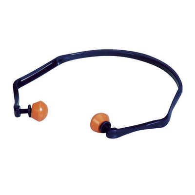 3M Bügelgehörschutz »3M™ Bügelgehörschutz 1310 (87 bis 98 dB)«, einzigartigen flexiblen Bügel
