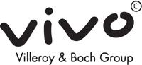 vivo Villeroy & Boch Group