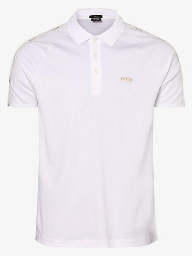 Boss Poloshirt