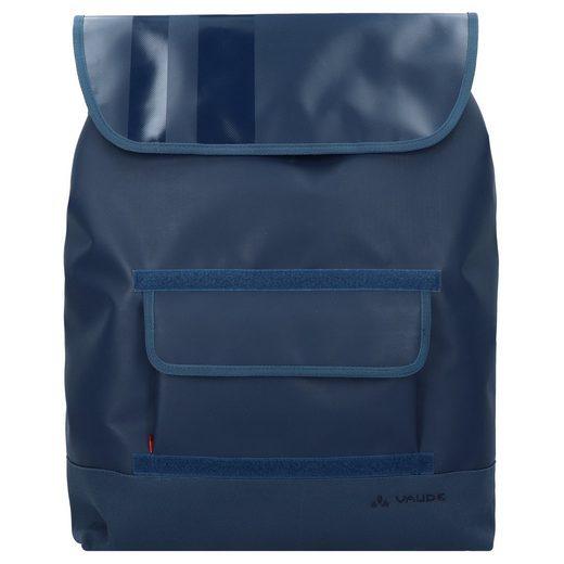 VAUDE Messenger Bag »Wash Off 3.0«, Polyester
