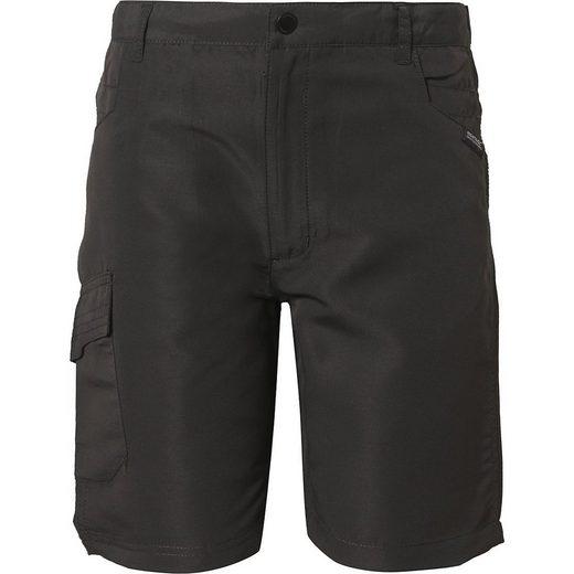 Regatta Shorts »Kinder Shorts SORCER II«