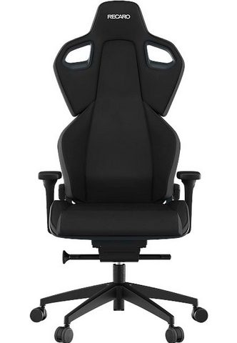 RECARO Gaming-Stuhl »Exo Gaming Chair« Lordos...