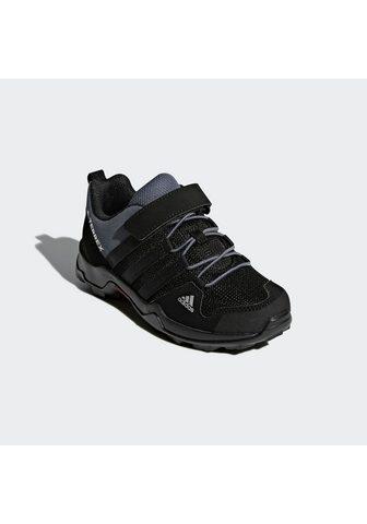 adidas TERREX »AX2R CF K« Turistiniai batai