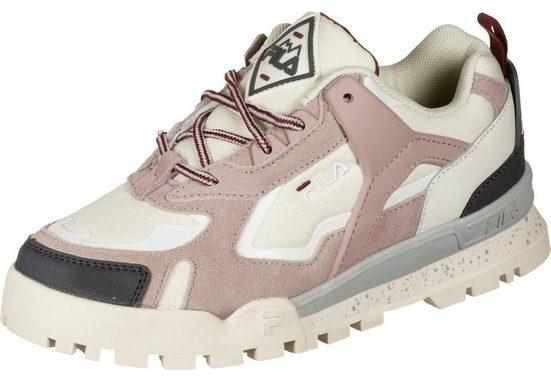 Fila »Disruptor W« Sneaker