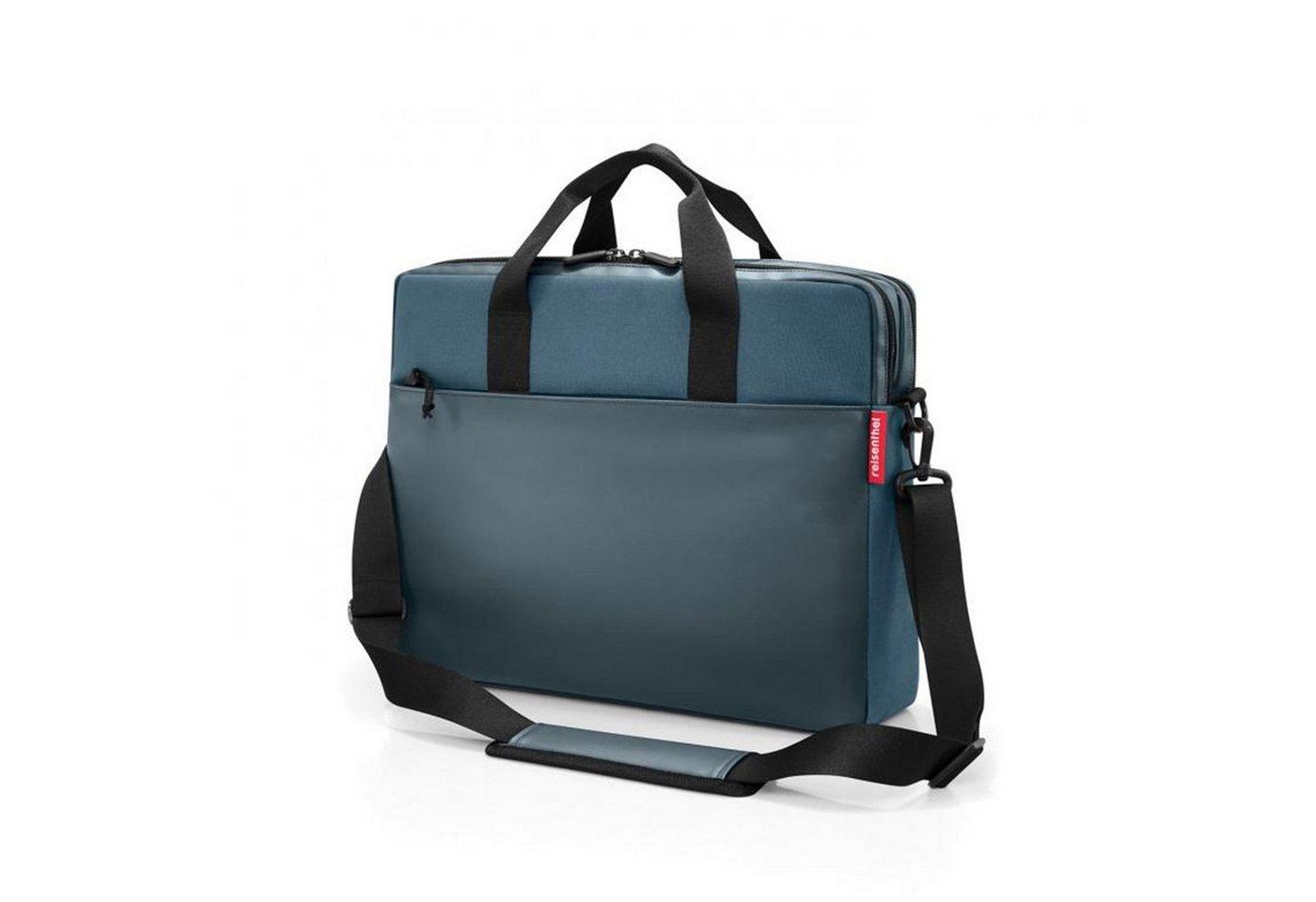reisenthel® -  Businesstasche »Businesstasche workbag«, Businesstasche