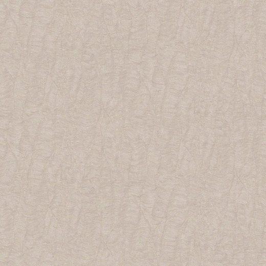 Boutique Vliestapete »Corsetto«, 1000 cm Länge