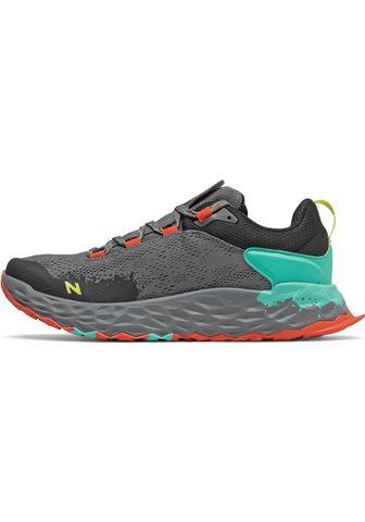 New Balance »Hierro Fresh Foam« bėgimo bateliai