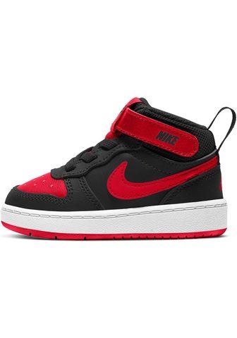 Nike Sportswear »Court Borough Mid 2« Sneaker
