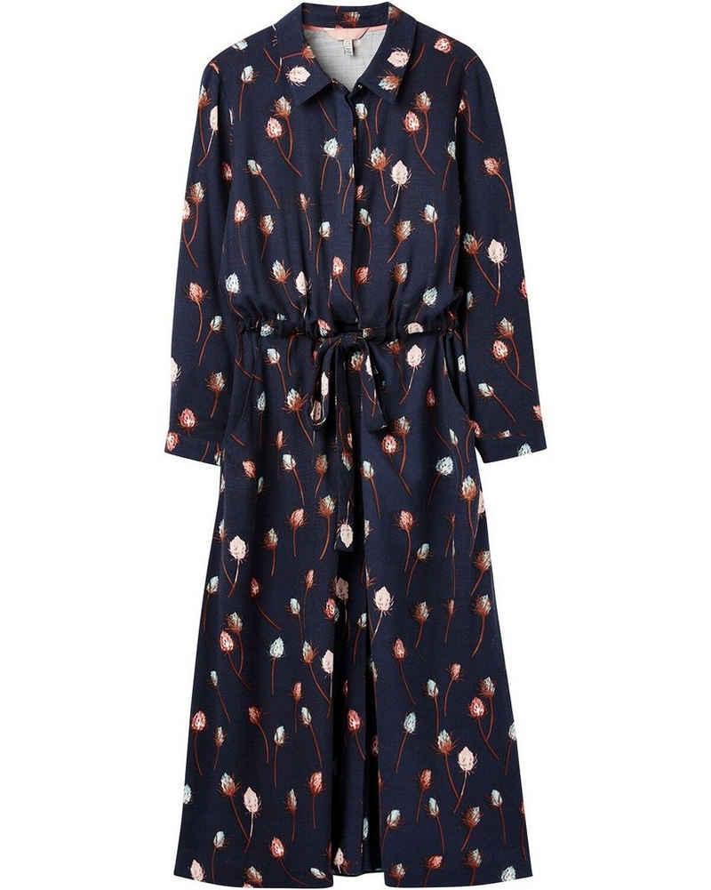 Tom Joule Hemdblusenkleid »Kleid Briony«