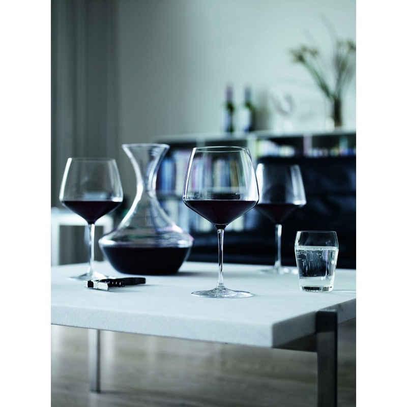 HOLMEGAARD Dekanter »Weinkaraffe Perfection 75 cl«