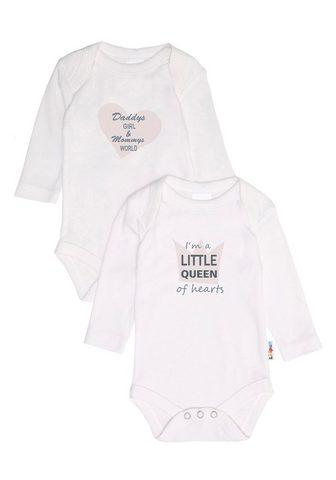 Liliput Glaustinukė »Little Queen« (2-tlg) im ...