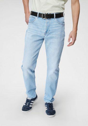 Lee® 5-Pocket-Jeans »AUSTIN« Regular-Tapered-Jeans