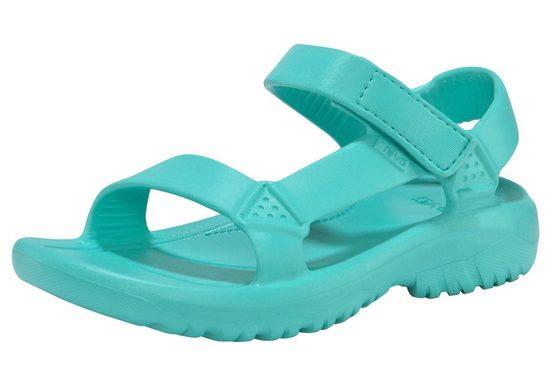 Teva »Hurricane Drift Sandal W's« Sandale