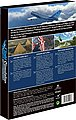 Flight Simulator Standard Edition PC, Bild 2
