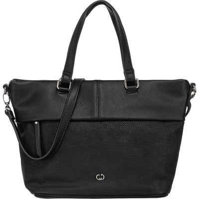 GERRY WEBER Handtasche »Keep In Mind Handbag Mhz Shopper«