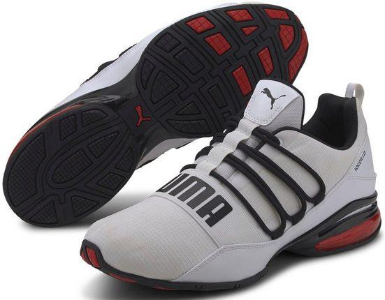 PUMA »Cell Regulate Interest« Sneaker