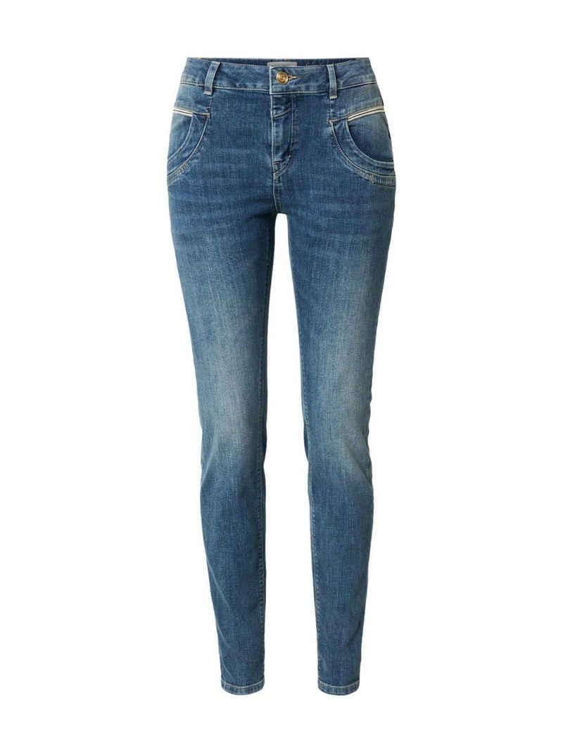 Mos Mosh Slim-fit-Jeans »Naomi«