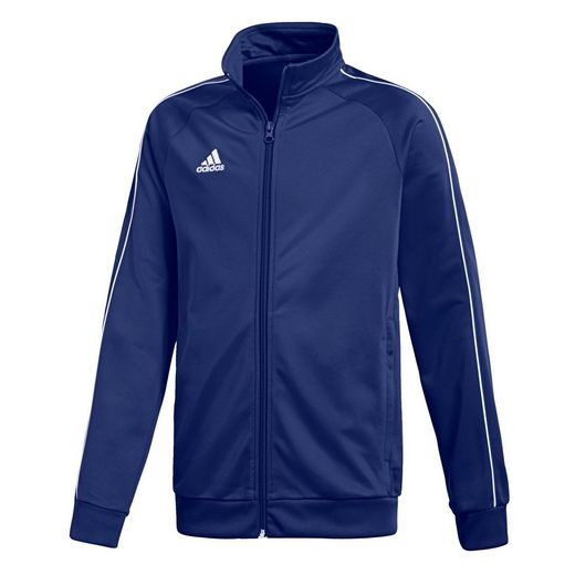 adidas Performance Sweatjacke »Core 18 Jacke«