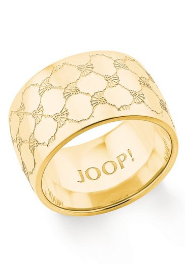 Joop! Fingerring »2027705, 2027707, 2027708, 2027709«