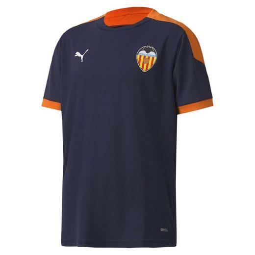 PUMA T-Shirt »Valencia CF Jugend Trainingstrikot«