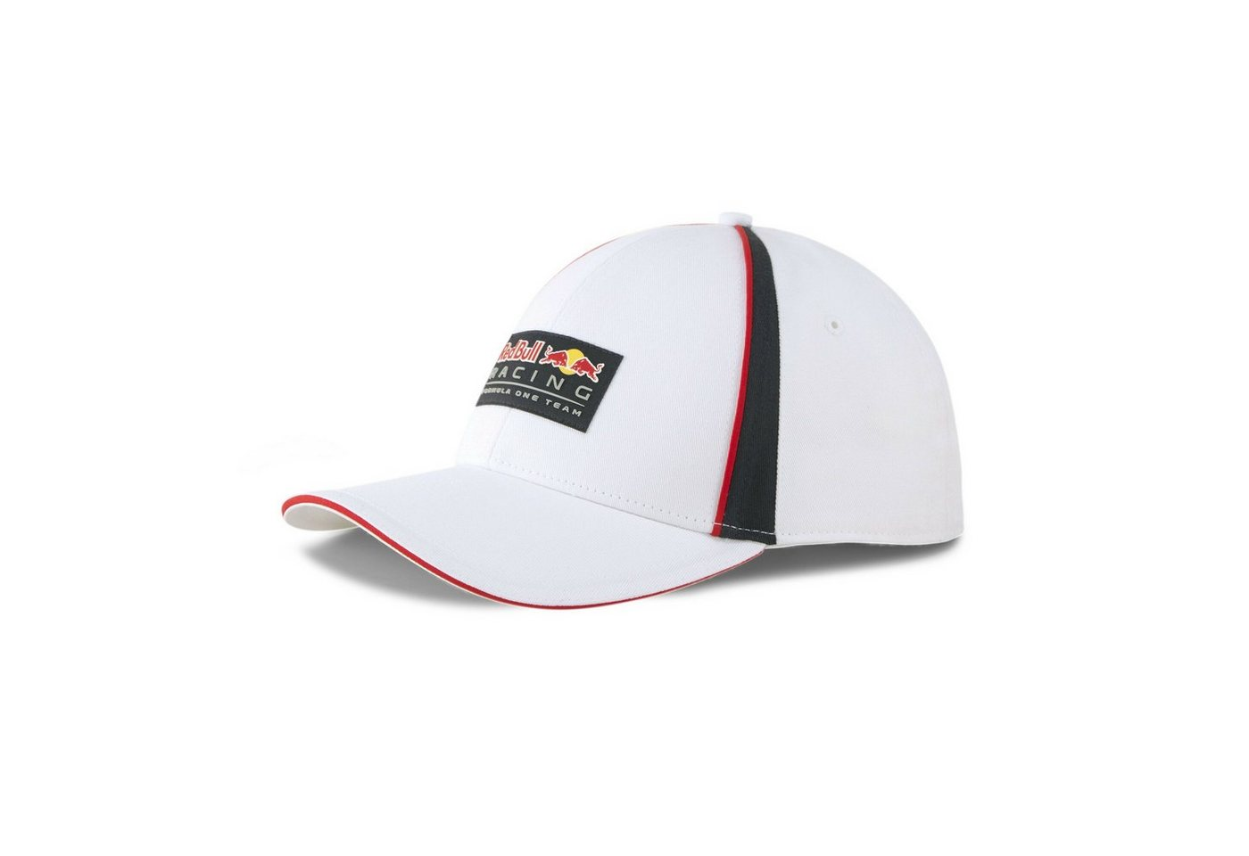 puma -  Flex Cap »Red Bull Racing Lifestyle Baseballcap«