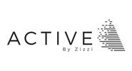 Active by ZIZZI