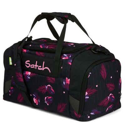 Satch Sporttasche »Zubehör Sporttasche 50 cm«