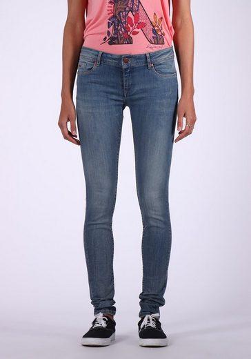 Kaporal Jeans im Slim Fit-Schnitt »Loka Oldhan«