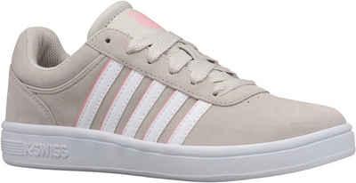 K-Swiss »Court Cheswick SP Sde W« Sneaker