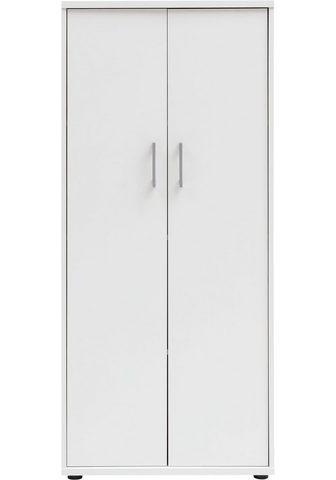 Schildmeyer Spintelė »Serie 200«