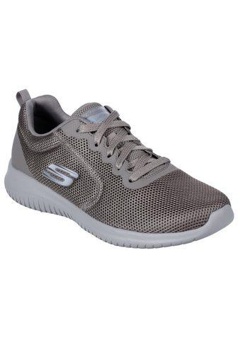 Skechers »Ultra Flex-Free Spirits« Sneaker su g...
