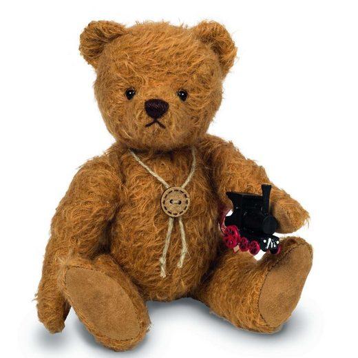 Teddy Hermann® Plüschfigur »Teddybär August«