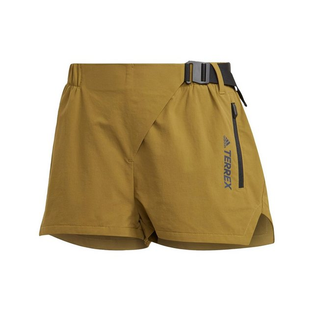 Hosen - adidas TERREX Shorts »TERREX Hike Shorts« ›  - Onlineshop OTTO