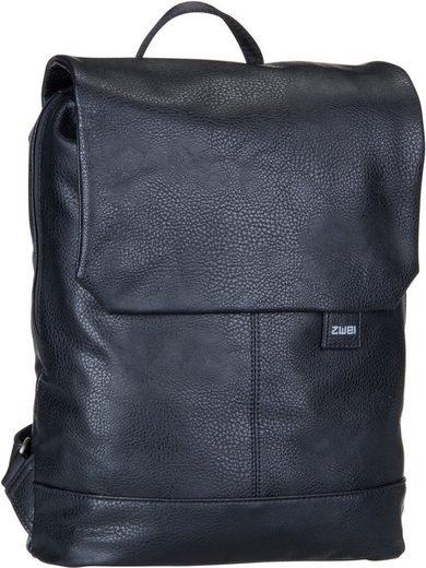 Zwei Rucksack »Mademoiselle MR150«