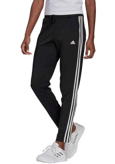 adidas Performance Trainingshose »WOMEN 3STRIPES 78 PANTS«