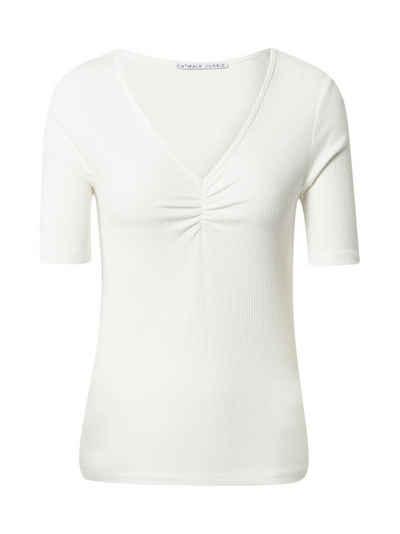Catwalk Junkie T-Shirt »Luna« (1-tlg)
