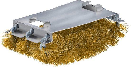 Reinigungsbürste »BrassX«, Rösle