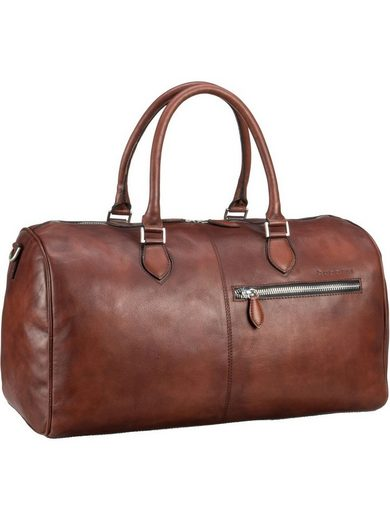bugatti Reisetasche »Domus Travel Bag«