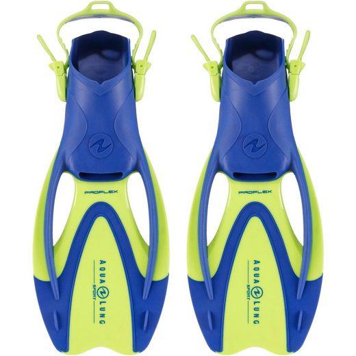 Aqua Lung Sport Flosse »Zinger JR«