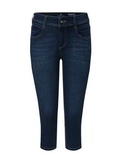 3/4-Jeans
