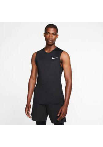 Nike Trainingstop » Pro Men's Sleeveless«