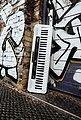 CASIO Keyboard »Casiotone CT-S200WE«, Bild 14