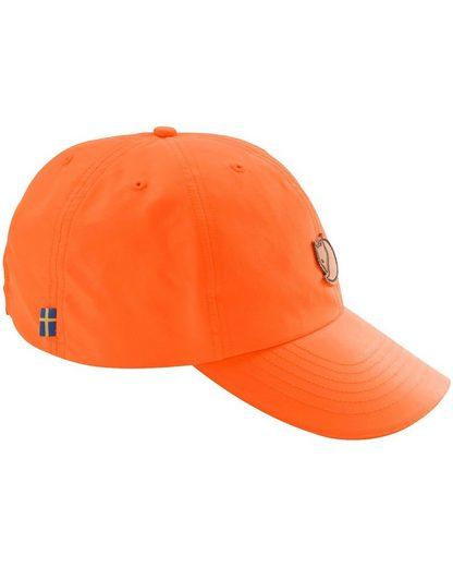 Fjällräven Baseball Cap »Cap Safety«